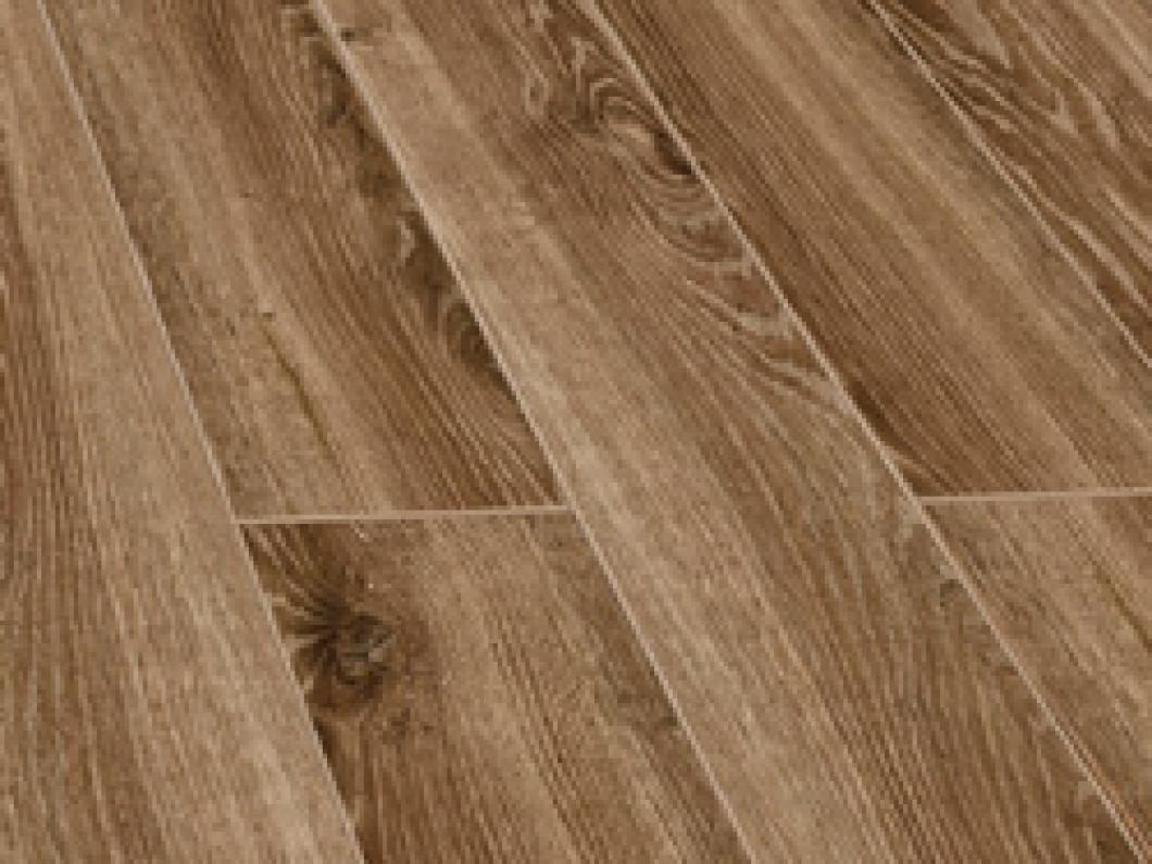 Revitalize Laminate Wood Floors Carpet Vidalondon
